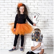 Photocalls de Halloween