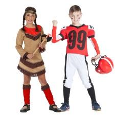 Disfraces infantiles 9ad8c42c570