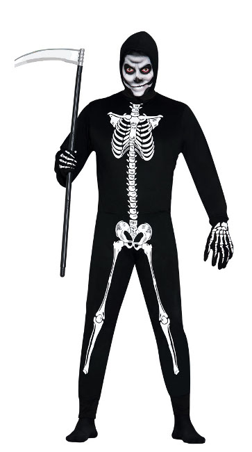 disfraces de halloween para adultos