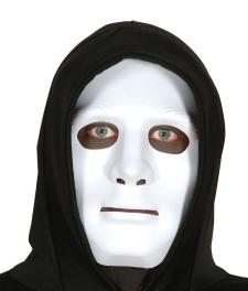 Mscaras para Halloween compra tu mscara preferida para Halloween