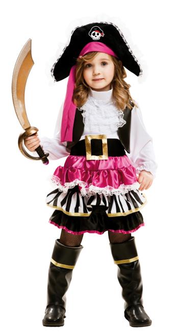 Popeye Halloween Costume