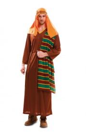 Vestidos hebreos para mujer