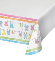 Mantel Baby Clothing - 1,37 x 2,74 m