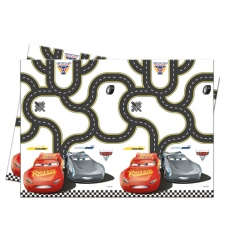 Mantel de Cars