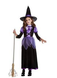Disfraces de todos los personajes del Mago de Oz