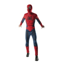 Disfraz de Spiderman Ultimate para hombre