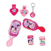 Pack de regalos de My Little Pony - 24 unidades