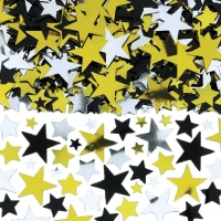 Confetti de Hollywood - 70 g