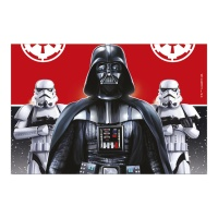 Mantel de Star Wars Darth Vader - 1,20 x 1,80 m