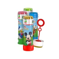 Pompero de Mickey Mouse de 60 ml - 1 unidad
