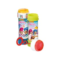Pompero de Shimmer and Shine de 60 ml - 1 unidad