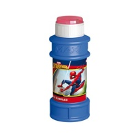 Pompero de Spiderman de 175 ml - 1 unidad